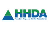 Houston Hispanic Dental Association
