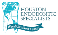 Houston Endodontic Specialists